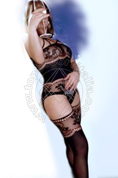 Alessia OLBIA 3459225826